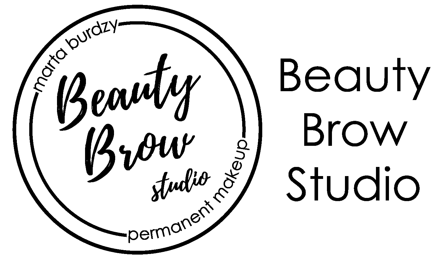 Beauty Brow